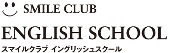 Smile Club English School